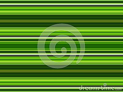 Striped pattern background