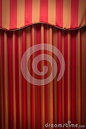 Ready-Made Panel Window Treatments < Window Treatments - Southern