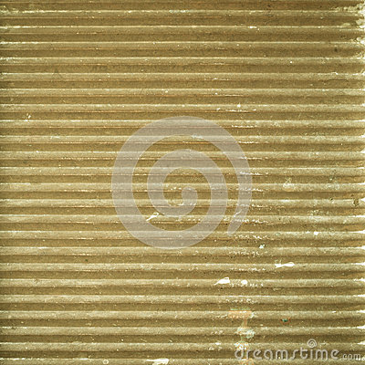 Striped wooden surface as background texture Stock Photo