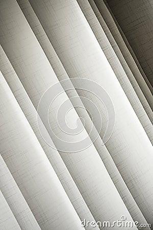 Free Stripes Background Royalty Free Stock Image - 7995416