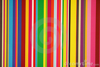 Stripes and Colors