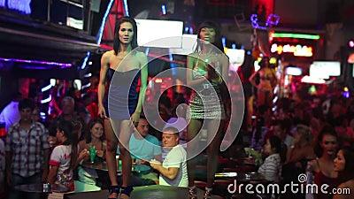 thai single women