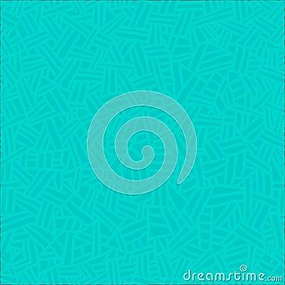 Stroke pattern