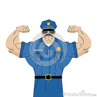 polisuniform maskerad freemovies