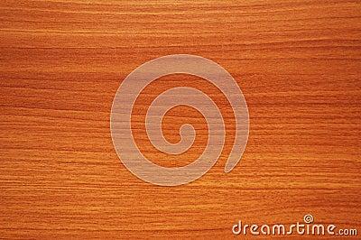 Struktura drewniana