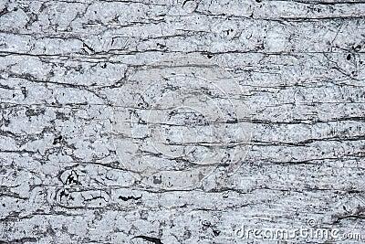 Strukturierter metallischer Hintergrund