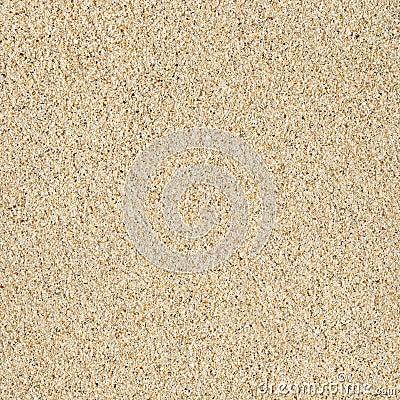 Strukturierter Sandhintergrund
