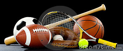 Strumentazione di sport