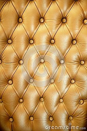 Struttura del sofà