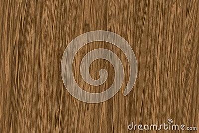 Struttura di legno della priorità bassa