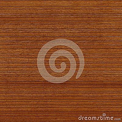 Struttura di legno (rilievo)