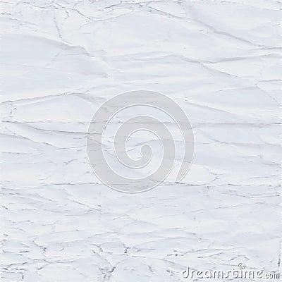 Struttura di marmo