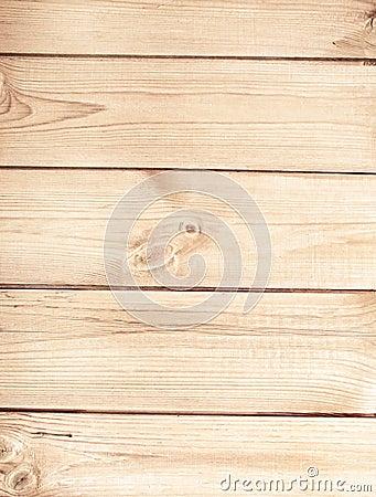 Struttura - vecchi bordi di legno