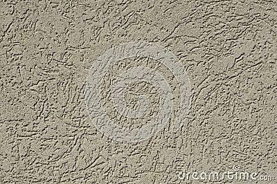Stucco background texture