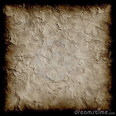Stucco.Grunge texture.