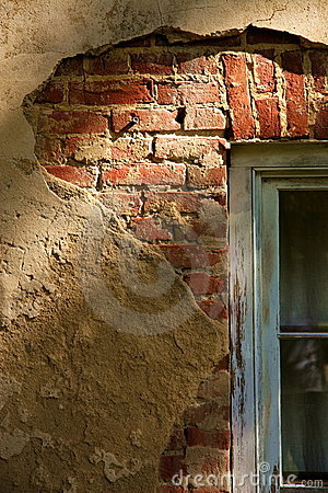 stucco over brick 1 royalty free stock photography image building clipart image building clipart transparent background