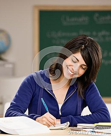 Does Homework Improve Student Achievement?