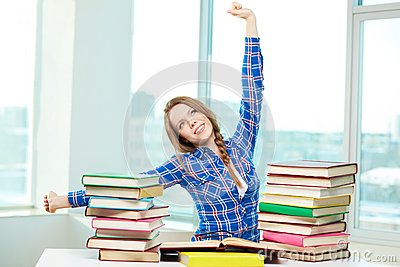 Study done