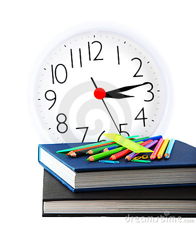 Dearcollegestudent optimal study hours by adam khoo generally in every study period we tend to remember things that are in the beginning of study period remember things that are in the last part of altavistaventures Choice Image
