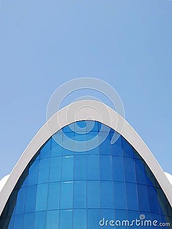 Stunning Modern Architecture 5