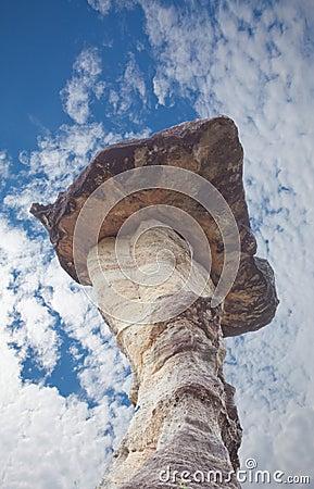 Stupore della pietra