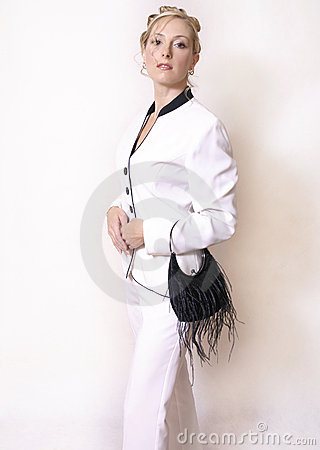 Styled elegance