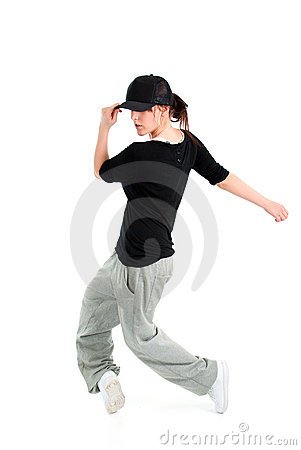 Cool Hip Hop Dance Poses Stylish-cool-hip-hop-style- ...