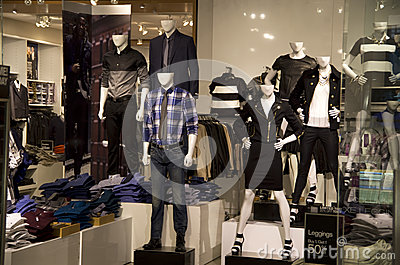 Clothing stores online Used clothing store near me