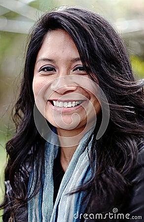 Free Stylish Latino Women Royalty Free Stock Photos - 11344148
