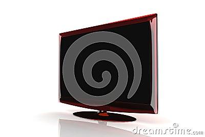 Stylish Lcd TV , Monitor