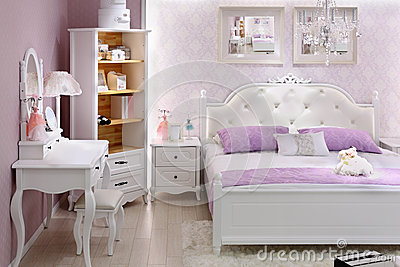 1000 images about Guest Bedroom Look Book on Pinterest  Lilac ...