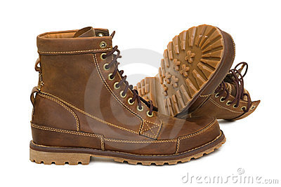 Stylish men s boots