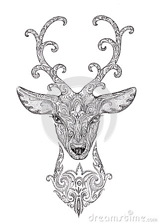th?id=OIP.asZ It1KPeu8Q6XEUa50dQDVEs&pid=15.1 additionally deer hunting coloring pages on coloring pages for adults deer including coloring pages for adults deer 2 on coloring pages for adults deer along with wolf wildlife coloring pages on coloring pages for adults deer as well as coloring pages for adults deer 4 on coloring pages for adults deer