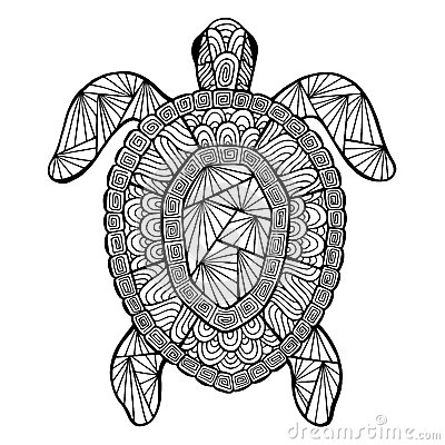 Washing Symbols further 207 La Rose Des Vents as well Index in addition Stock Illustration Stylized Vector Turtle Zentangle Isolated White Background Sea Collection Your Design Image56765654 also Index. on map z