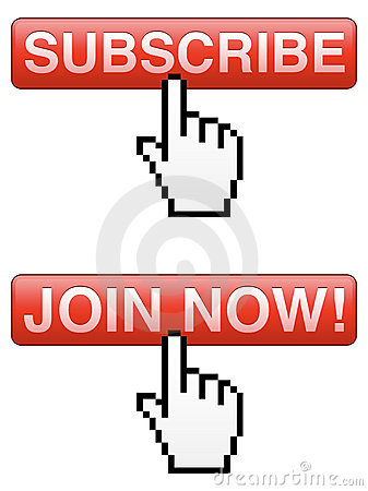 Subscribe And Join Buttons