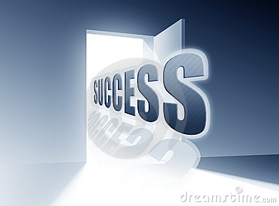 Success Stock Image - Image: 16792441