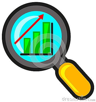 Success analyzing