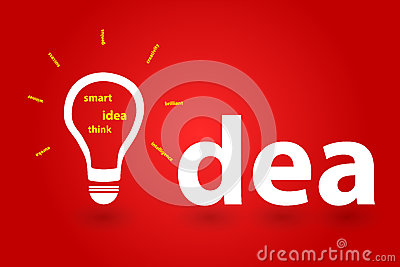 Success In Business With An Innovative Fresh Idea