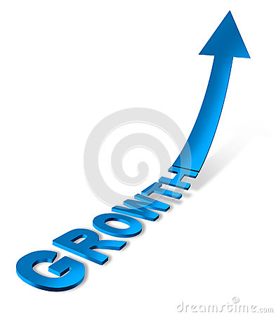 Success Growth Direction