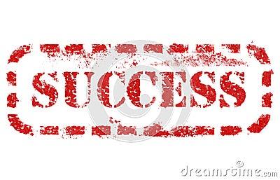Success High Detail