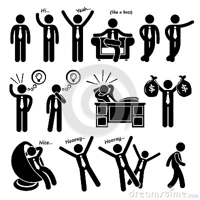 Cp furthermore Statistics role in addition Somalgorithm further Stock Illustration Successful Happy Businessman Poses Cliparts Set Human Pictogram Representing Posture Image45286177 likewise X R. on statistical process control