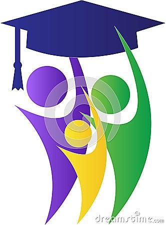 Successul graduates