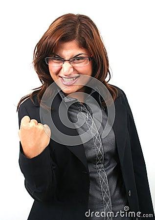 Free Sucess! Stock Photo - 910960