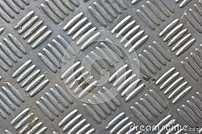 Suelo de acero inoxidable imagenes de archivo imagen - Figuras de acero inoxidable ...