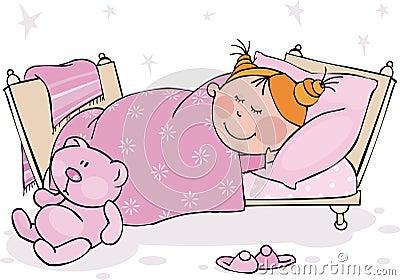 Sueños dulces