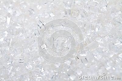 Sugar Grain