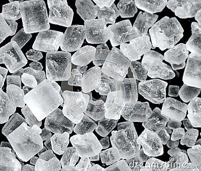 Sugar macro