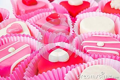 Suikergoed