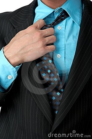 Free Suit Royalty Free Stock Images - 623549