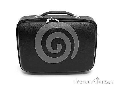 Suitcase 2